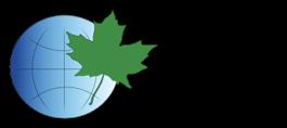 Canadian Biosphere Reserves Association