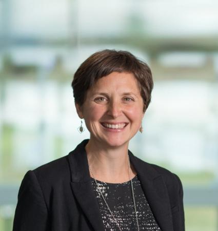 Dr. Cheryl Heykoop